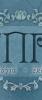 cropped-header-KYPRHS