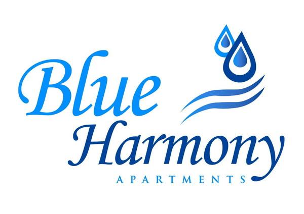 blue_harmony