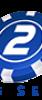 b2b-logo-sm