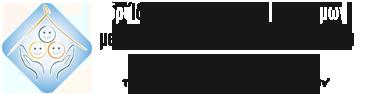 kokkori-logo