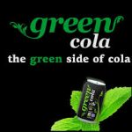 green cola 1